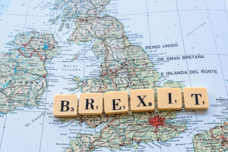 Brexit is it Good for Business?