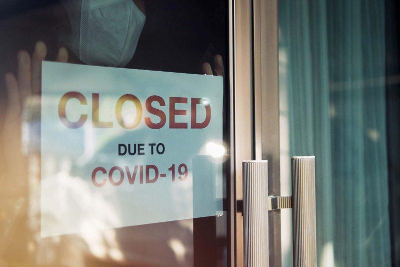 Coronavirus Job Retention Scheme - October 2020